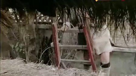 0001優酷網-【高清】好小子3苦兒流浪記 (1987)-0001
