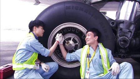 20130629衝上云霄2 宣传片五