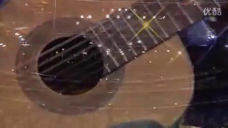 古典吉他最出名的协奏曲