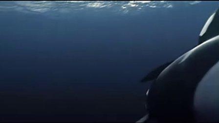 《人魚童話》