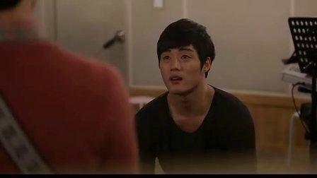 韩国2012剧情《单身的人上天堂》中字