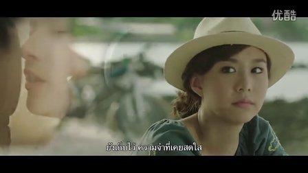 中字无码番�_【泰正点】泰国影星james jirayu《一个无人解答的问题》中字mv