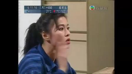 卡拉屋企03