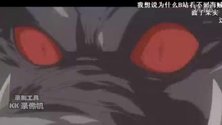 海贼王之10大霸王色霸气场景(点我空间-海贼王视频专辑)绝对热血