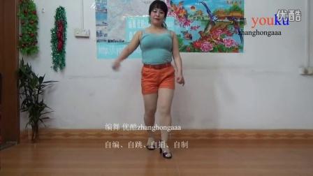 优酷视频大鸡巴_zhanghongaaa广场舞专辑 舞蹈 - 专辑 - 优酷视频