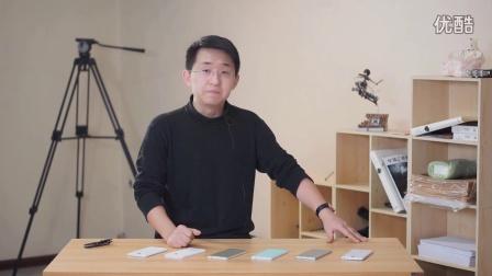 「科技美学」红米note3/魅蓝metal/坚果文青版/红米/魅蓝note2对比测评(下)千元机