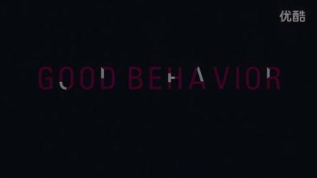 新劇預告(含《野獸家族  》、《一善之差  》片段)