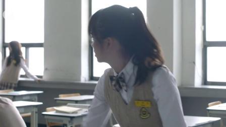 【韩网络剧】噩梦老师09【神叨字幕组】