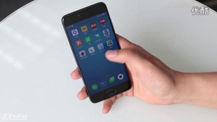 [玩客轻体验]魅族Pro 6首发上手体验--10核处理器+压力感应屏幕