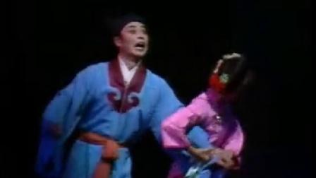 黃梅戲經典唱段100首之《打豬草》韓軍、魏蕤