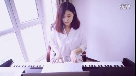 Bigbang Loser钢琴演奏