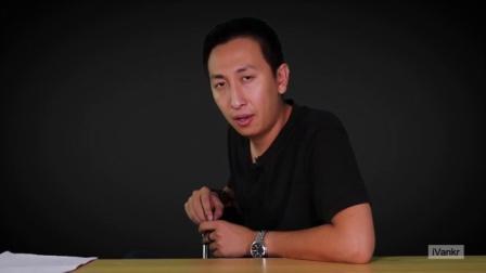 """[考拉Talk-第2期]魅族MX6价格有""""猫腻""""/打车软件被曝""""缺陷"""""""