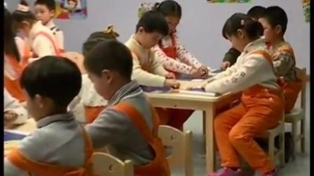 第六屆電子白板大賽《拼搭小高手》(幼兒園大班數學,昆山市實驗幼兒園:郁蕓)