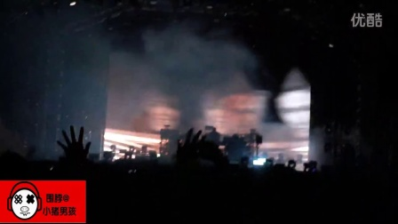 【小猪男孩】  化学兄弟香港67分超清视频