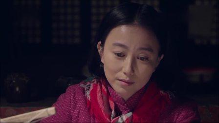 黄少花梦见女儿掉进了河里,果然,赵霞在部队出事了