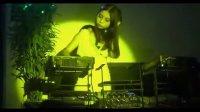 打碟视频 美女DJ果果 出道作品 不喜勿扰。。