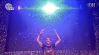 Tomorrowland 2013 - Nicky Romero