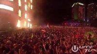 Tiesto - 2014迈阿密UMF音乐节超清现场视频完整版
