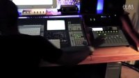 Novation - Kenny Larkin 谈论 Launchpad