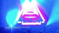 Mat Zo Live at Madison Square Garden (ABGT100)