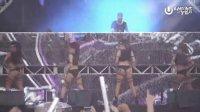 UMF电音节日本站 2015 Japan Nicky Romero
