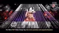 [OST] 雞尾舞曲- Bollywood DJ Non-Stop Remix 2012 Part-1_HD1080p