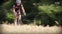 視頻: 3T - 輪組空氣動力學