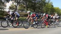全國自行車公開邀請賽 捕捉流光魅影