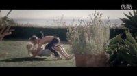 [杨晃]澳大利亚双胞胎舞曲制作组合NERVO最新单曲Like Home
