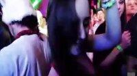 Dubstep - Skrillex Nero Datsik Rusko Dj Mix 2011