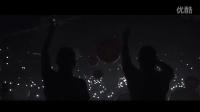【扬基汉堡】比利时DJ兄弟Dimitri Vegas  Like Mike新歌Tremor