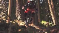 視頻: Kona的速降、山地耐力、公路、公路越野車隊