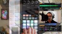 Daft Punk - Get Lucky (Froto Remix)