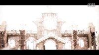 ANGERFIST _ OUTBLAST ft. mc Tha Watcher - CATASTROPHE (Offic