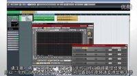 Cubase7新功能教程6:与声音匹配