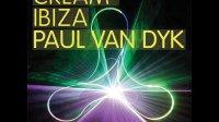 (Paul van Dyk - Cream Ibiza) [Kuffdam] - Burn It Up