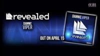 Dannic - Viper (PREVIEW) - OUT NOW!