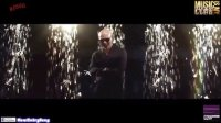 【quyin】新版:DJ Antoine vs Mad Mark-You re Ma Chérie