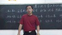 高三政治常識知識體系(1)