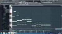 3【Flu乐理编曲教程】几种常用和弦进行汇总 flstudio教程cubase