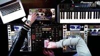 Loadstar - Refuse To Love (Live at Pioneer DJ Lab)