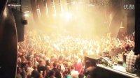 【iMark爱码客】Skrillex Story Nightclub - Miami Music Week