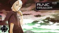 [音] Electro] Auvic - Firestorm