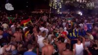 Tomorrowland 2013 - Showtek - Sunday