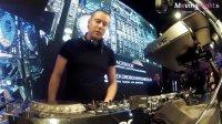 DJ MAST @ MIX MOVE 2013 PIONEER  - HD.