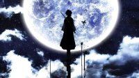 HD_Moonlight_Liquid_Melodic_Dubstep_Mix_medium