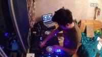 【噪声空间DJ工作室】 - 北京HEY Dj- DJ Benny_z pioneer ddj sx