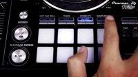 先锋Pioneer Digital DJ SR 控制器SX缩减版本