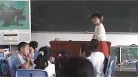學會合作_小學六年級思想品德優質課