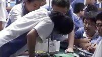 初二科學,浮力教學視頻浙教版,左軒